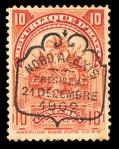 1902-10c-NA-w