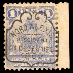 1902-1898-1cW