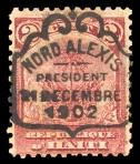 1902-1898-2cW