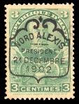 1902-5c-Sam-na-essay-w