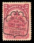 2c-1902-NA-surcharge