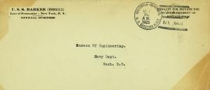 Barker-1925-Oct-30