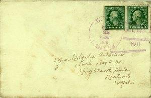 Castine-1916-Feb-22-CH