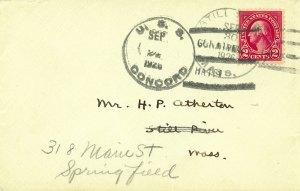 Concord-1926-Sept-24