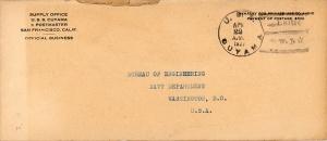 Cuyama-1927-Apr-22