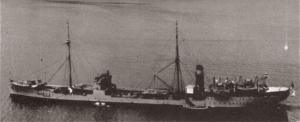 Cuyama-AO-3