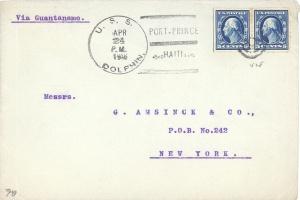Dolphin-1916-Apr-24