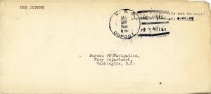 Dupont-1931-Jan-23