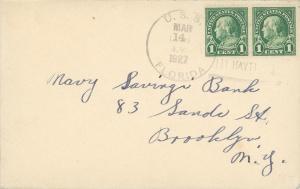 Florida-1927-Mar-14