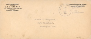 Gilmer-1929-Apr-1