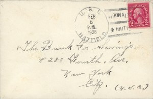 Hatfield-1928-Feb-8