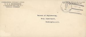 Henderson-1926-Dec-3