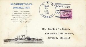 Herbert-13-May-1934a
