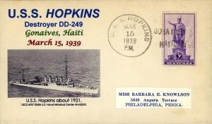 Hopkins-1939-Mar-15