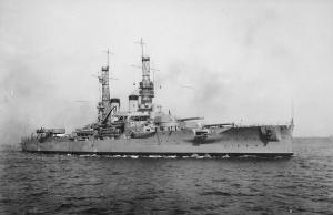 USS-Arkansas
