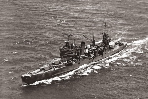 USS-Astoria-CA-34)