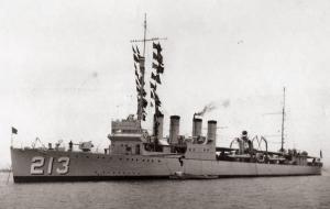 USS-Barker-DD-213