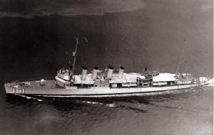 USS-Biddle