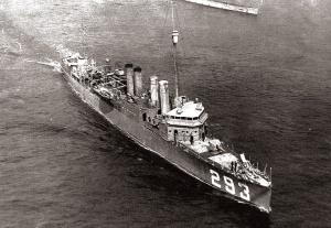 USS-Billingsley-(DD-293)