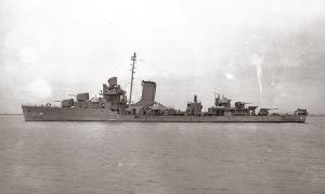 USS-Blue-(DD-387)