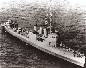 USS-Boggs-AG-19