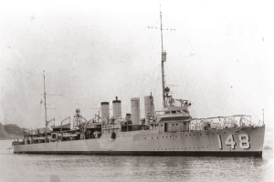 USS-Breckinridge-DD148