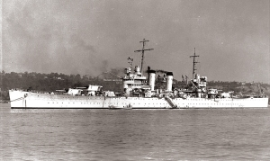 USS-Brooklyn-CL-40