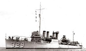 USS-Bruce-DD-329