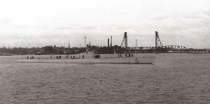 USS-CachalotSS170