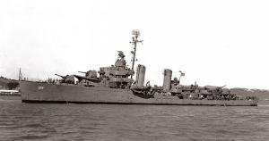 USS-Cassin_(DD-372)