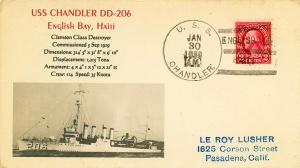 USS-Chandler-Cov