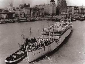 USS-Chaumont_AP-5_off_Shanghai_1937