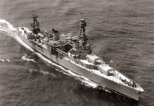 USS-Chicago-CL-29)