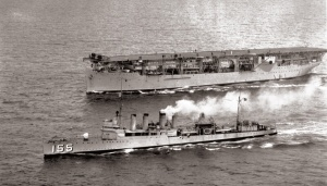 USS-ColeDD155withLangley