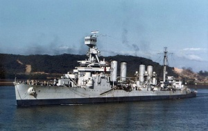 USS-Concord_(CL-10)_1943