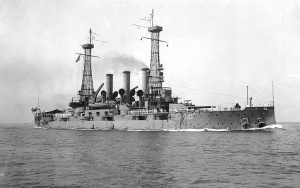 USS-Connecticut