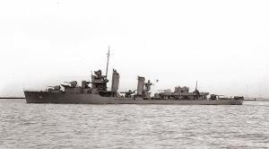 USS-Conyngham