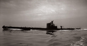 USS-Cuttlefish_SS171