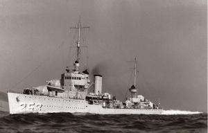 USS-DaleDD353