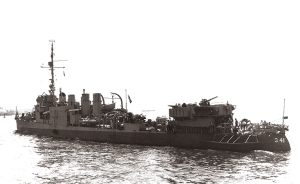 USS-Decatur_-DD-341)