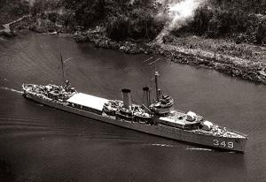 USS-DeweyDD349