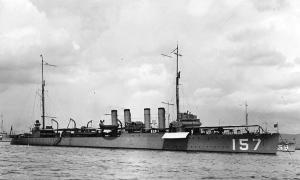 USS-DickersonDD157