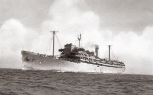 USS-DOOBIN