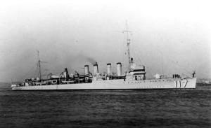 USS-DorseyDD117