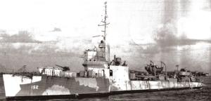 USS-DuPont-DD152