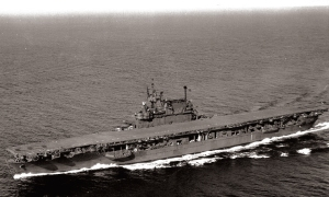 USS-Enterprise_(CV-6)