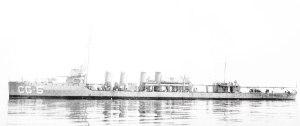 USS-Ericsson-DD56
