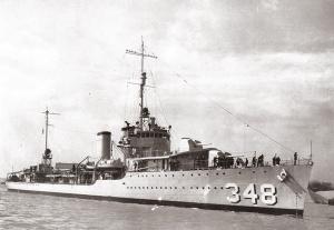 USS-Farragut_DD-348