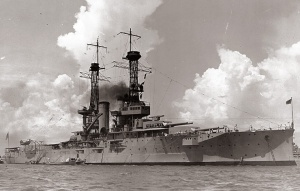 USS-Florida_BB-30