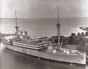 USS-Henderson-AP-1